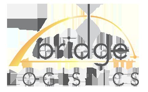 Bridge Logistics